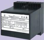 Преобразователи измерительные напряжения постоянного тока Е 857 ЭС