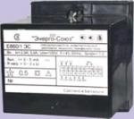 Преобразователи реактивной мощности трехфазного тока Е 860 ЭС