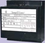 Преобразователь измерительный напряжения обратной последовательности фаз Е 9565 ЭС (ЭП 8565)