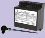 Преобразователь измерительный для термопреобразователей сопротивления ЦР 9000
