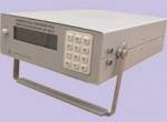 Измеритель температуры многоканальный ЦР 9003