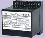 Преобразователи активной и реактивной мощности трехфазного тока цифровые Е 849 ЭС-Ц