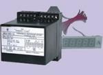 Преобразователи переменного тока цифровые Е 854 ЭС-Ц