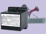 Преобразователи напряжения переменного тока цифровые Е 855 ЭС-Ц