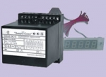 Преобразователи активной мощности трехфазного тока цифровые Е 859 ЭС-Ц