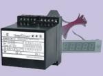 Преобразователи активной мощности трехфазного тока цифровые Е 860 ЭС-Ц
