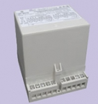 Преобразователь измерительный цифровой многофункциональный ЦП 9010