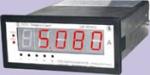 Преобразователи измерительные переменного тока с индикацией, с цифровым и аналоговым выходом ЦА 9054