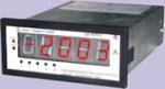 Преобразователи измерительные ЦА 9056