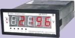Преобразователи измерительные переменного тока с индикацией ЦВ 9055