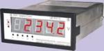 Преобразователи измерительные постоянного тока с индикацией ЦВ 9057