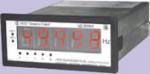 Преобразователи измерительные постоянного тока с индикацией, с цифровым и аналоговым выходом ЦД 9058