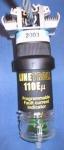 Индикатор неисправностей LineTroll 110Emr