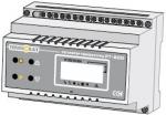 Регулятор РТ-200 Теплоскат