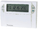 Терморегулятор DIGI2