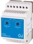 Терморегулятор ETR2G