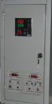 Сборка щитов и шкафов управления вентиляции (ЩУВ, ШУВ)