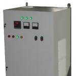 Сборка зарядно-разрядных щитов и устройств (ЗРЩ и ЗРУ)