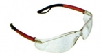 Защитные очки МО-11000