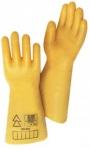 Диэлектрические перчатки CG-10