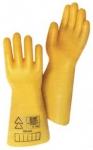 Диэлектрические перчатки CG-20