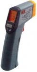 Инфракрасный термометр MX-704