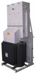 Подстанция трансформаторная КТПНД мощностью 40 - 160 кВА