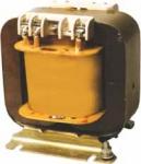 Трансформатор напражения ОСМ1