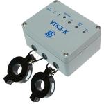 Указатель прохождения тока короткого замыкания для кабельных линий высокого напряжения УТКЗ-К